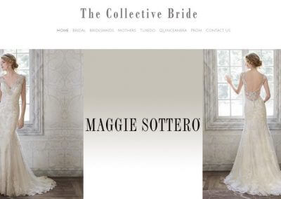 Collective Bride