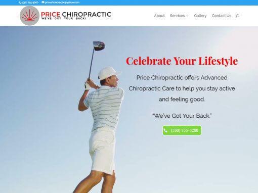 Price Chiropractic